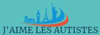 www.jaimelesautistes.fr