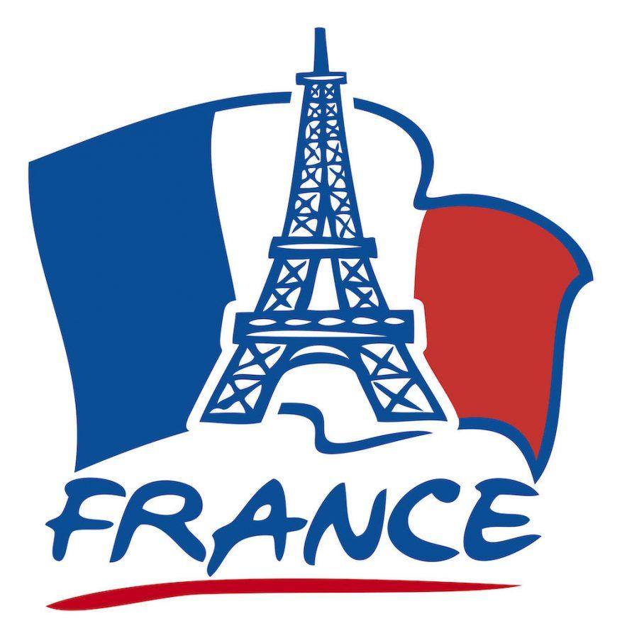 France – A Dream Home